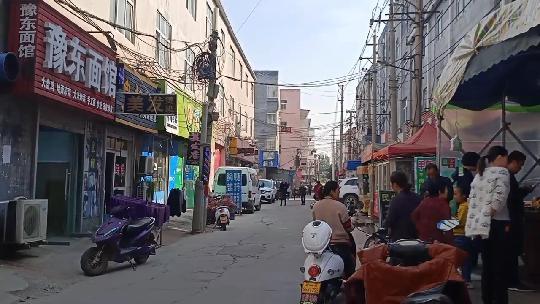 郑州郑州花园口景区电话,价格,地址,点评,团购-查查吧