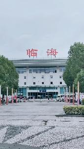 台州市临海市螺旋输送机技术先进 - 农村网