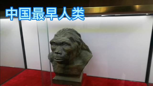蓝田日暖玉生烟图