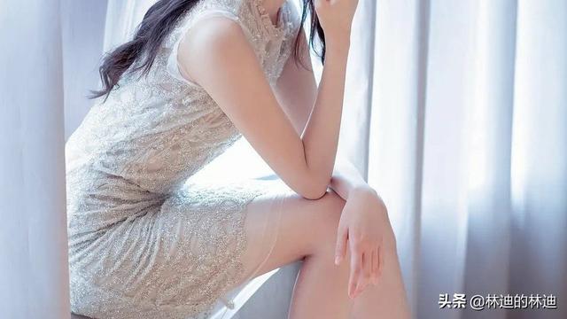 国内一线女星外网生图大对比,大幂幂能轻松赢了刘亦菲?