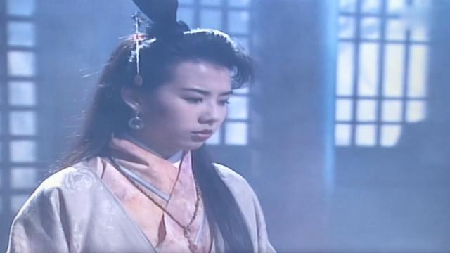 射雕英雄传之九阴真经 1993主演: 张智霖 / 梁艺龄... - 优酷视频