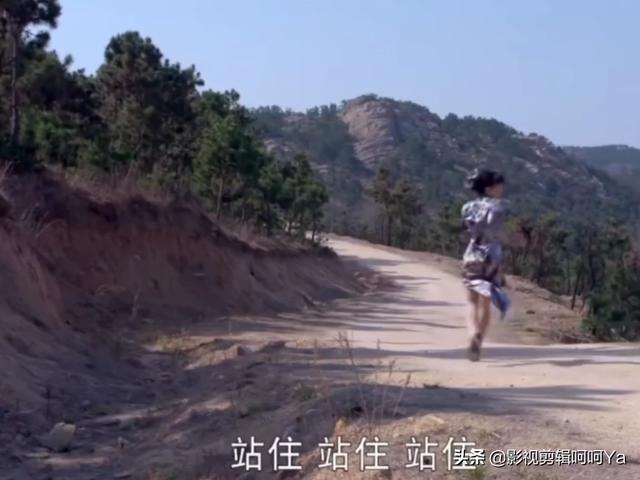 吴乾坤等人盗窃一案一审刑事判决书 - 判裁案例 - 110网