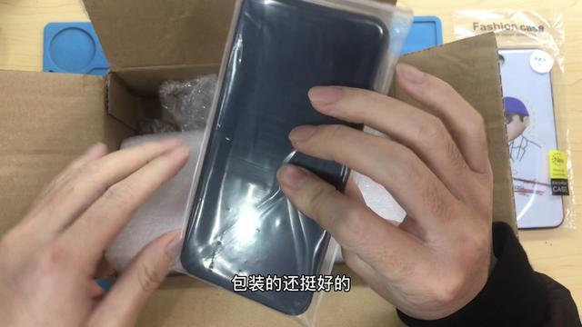 闲鱼好多卖苹果手机特别便宜有什么猫腻