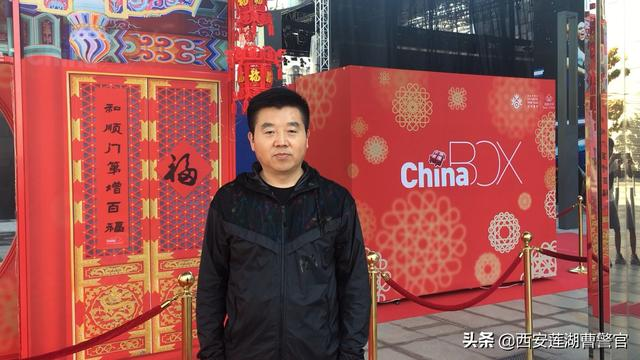 头条寻人与中国医疗自媒体联盟签约合作 助无... - 人民法治杂志