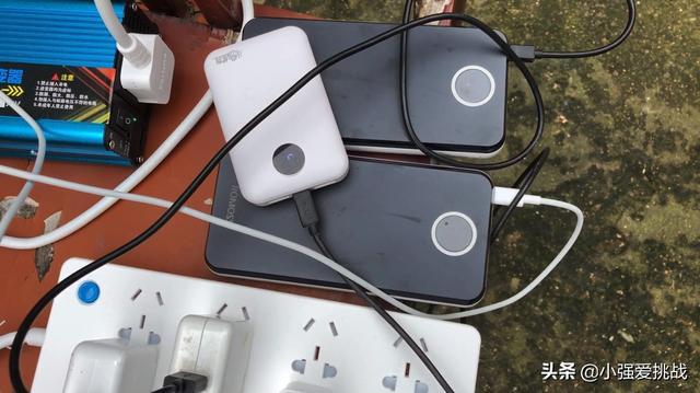 60v电动车充电几个小时 60v电动车充电要多久?_酷生活网