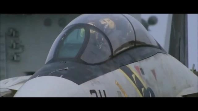 战斗机简笔画战机
