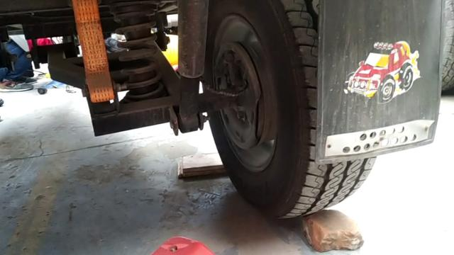 专业生产房车制动器_优质的房车制动器价钱怎么样