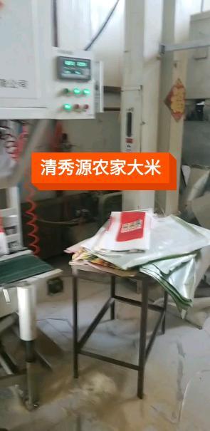 龙江县志刚广场图片