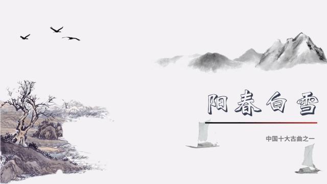 经典老人jiji图片
