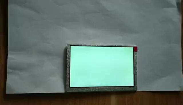 【5.0寸液晶屏价格】5.0寸液晶屏图片 - 中国供应商