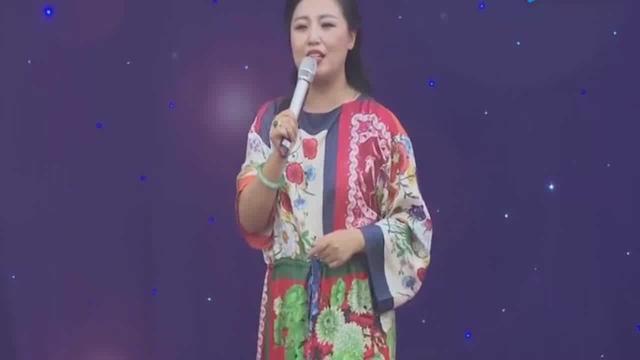 徐鹤宁最新演讲完整版