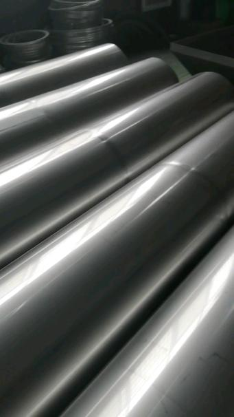 佛山Q235B不锈钢焊接方管-钢诺特钢-中国农业网