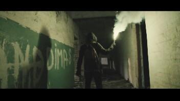 Alan Walker - Faded,一个25亿播放的音乐MV视频