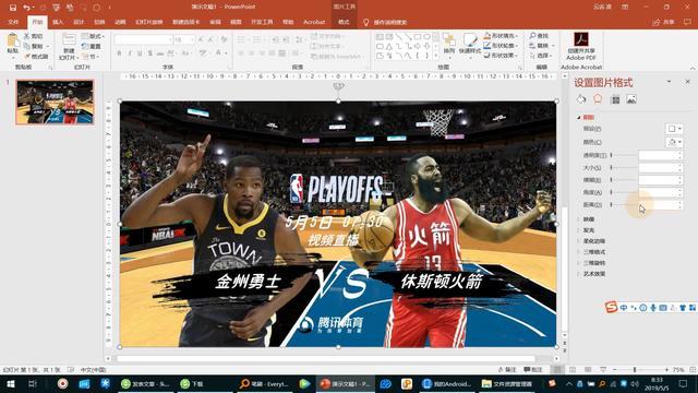珍藏已经的篮球相关创意海报,一直没舍得分享,如今拿出来了
