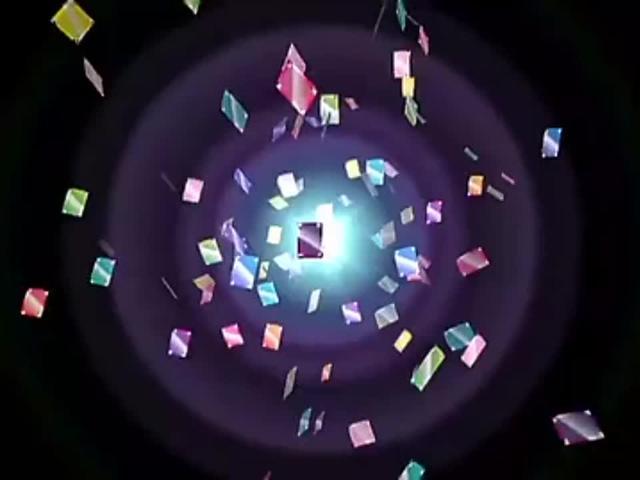 数码宝贝第二部:嘉儿被困在了数码宝贝世界,大辅和阿武前去营救
