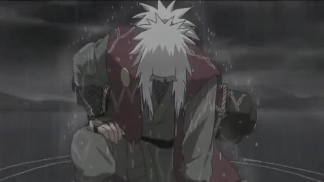 """火影忍者:雏田、小樱穿上""""老公的衣服"""",满脸娇羞是爱的表现"""