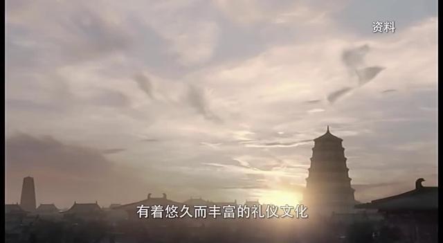《礼记》原文及译文doc下载_爱问共享资料