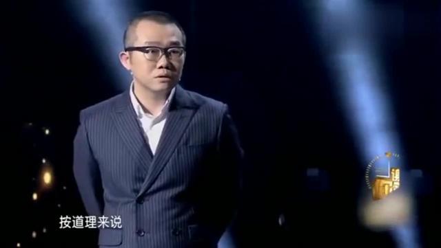 """澳门大熊猫双胞胎""""健健""""""""康康""""喜迎一周岁生日-中国搜索头条"""