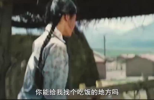 年轻时候的朱时茂竟然这么帅气!简直是少女眼中的... _网易视频