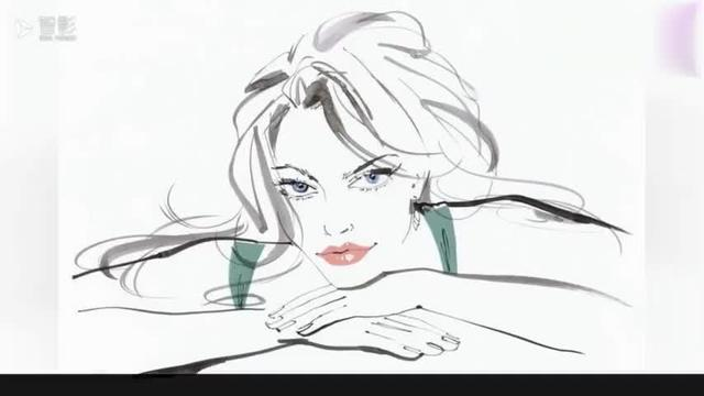 女人为什么会爱上别人的老公?你看看这3条就全懂了精辟!