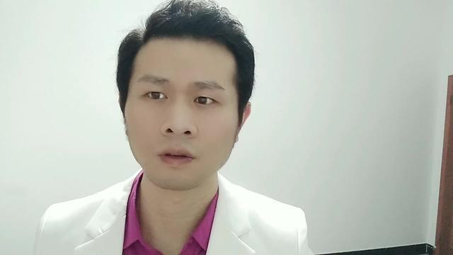 刘忻 画心伴奏[尐白vina]_5sing