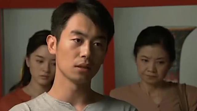 正阳门下:韩春明遇上对手,和破烂侯玩对联,结果还要苏萌救场!