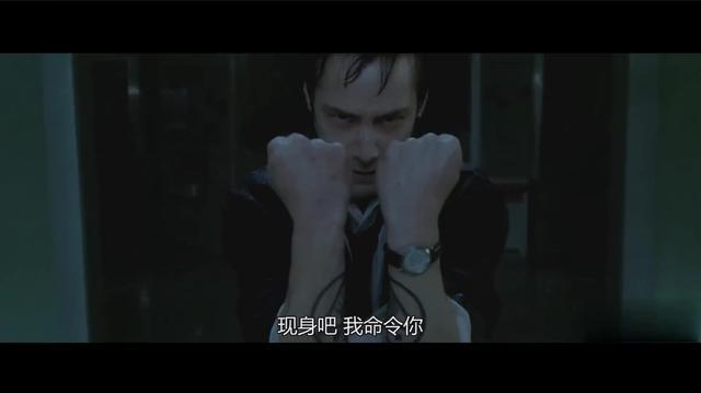 地狱神探2什么时候上映_地狱神探2上映时间_365电影