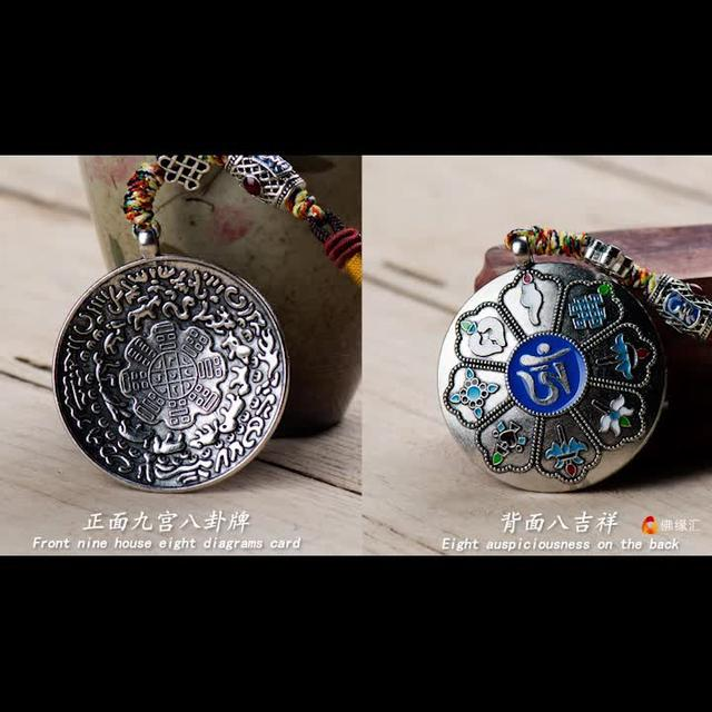 西藏最珍贵的饰品,再多钱你也买不到它!