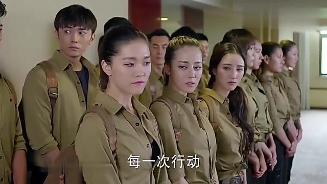 南清市是哪个省