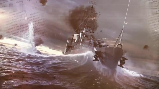 战舰世界外服箱子说明