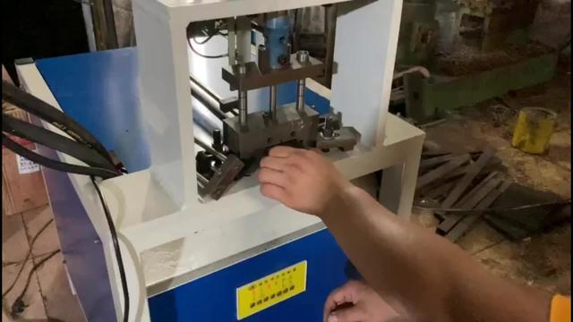 两孔20页 打洞机 打孔器 打洞器 大号价格 - 中国供应商