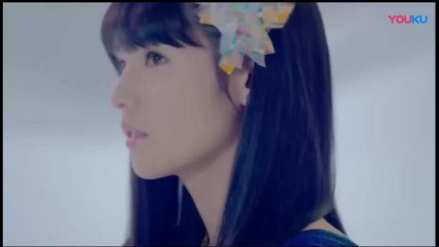 越南歌手婚礼上演唱罗大佑《你的样子》, 越南语版听着也挺有感觉
