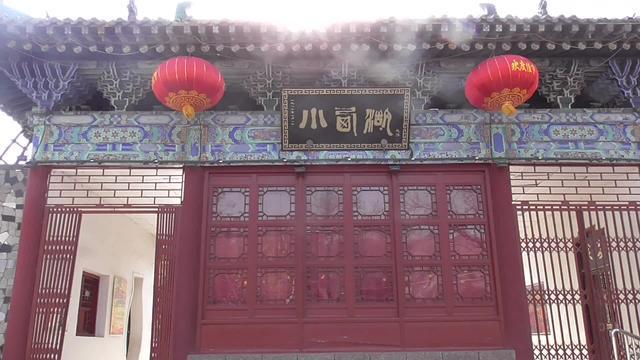 安徽阜阳市颍州西湖,正在紧张施工中,扩建后颍州西湖更美!!!