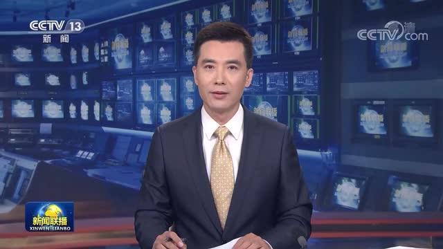 """【喜迎十九大 党代表】万明杰:专家眼中的""""排头... _手机搜狐网"""
