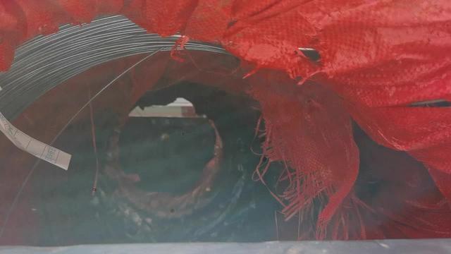铁丝焊接工艺品图片