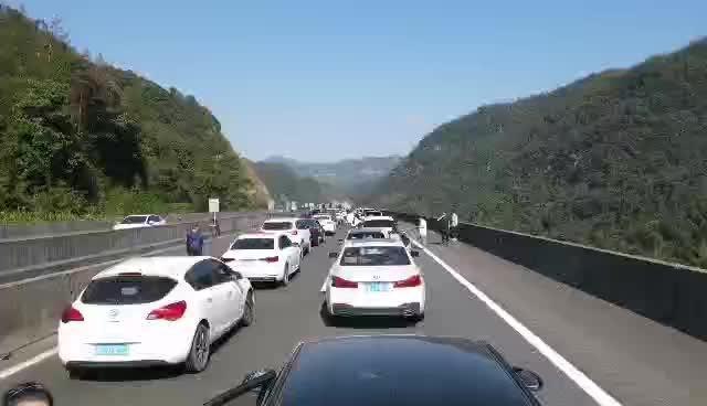 凌海九华山公园图片