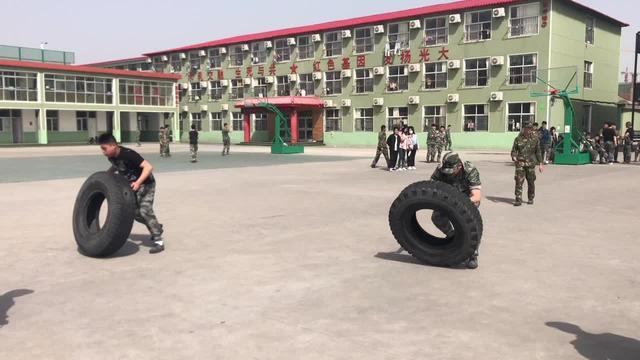 临沂沂蒙国防学校的博客_新浪博客