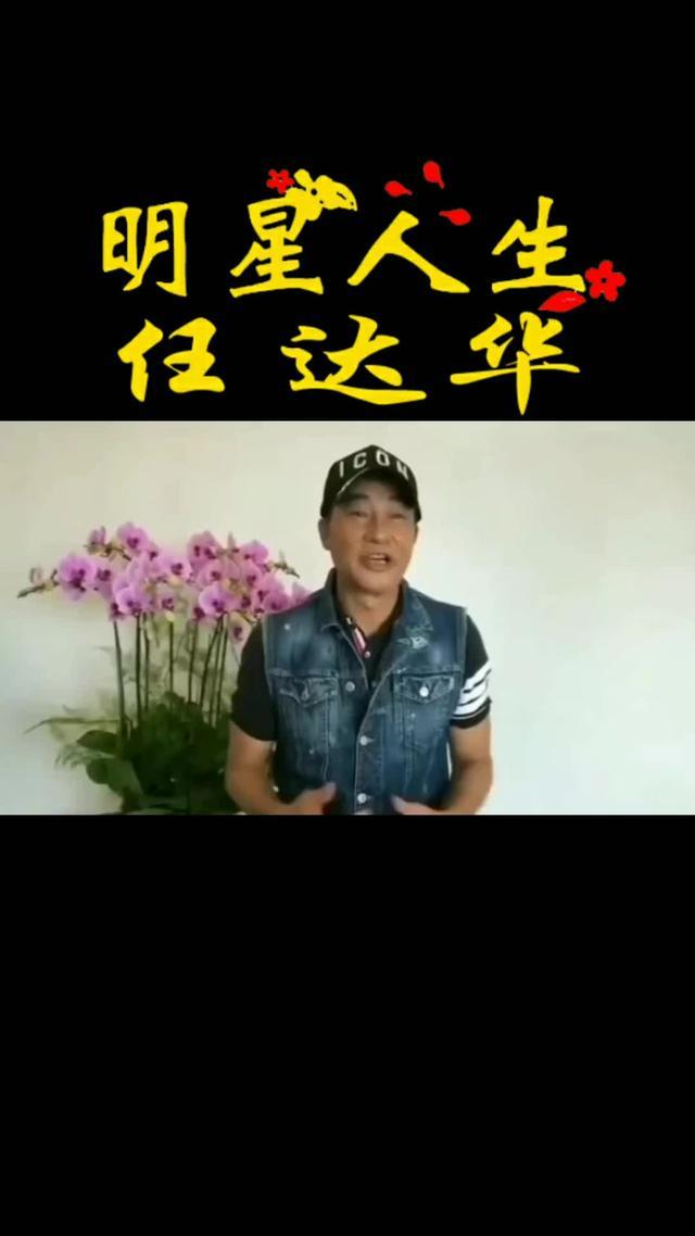 TVB2010剧集大全 - 日记 - 豆瓣