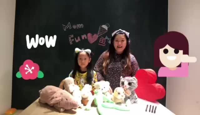 幼儿美术教学视频(3-5岁) - 播单 - 优酷视频