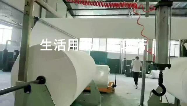 农村古法造纸术,从竹子变成纸的过程,你见过吗