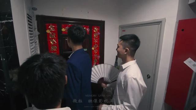 李太太的合集(三)