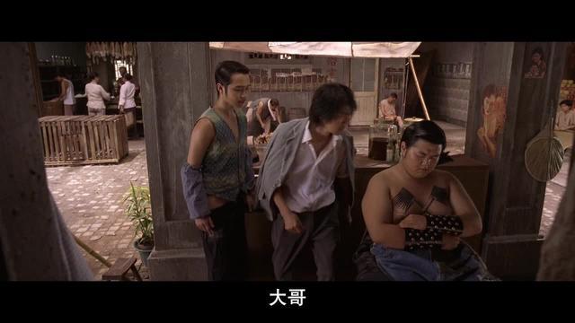功夫2-电影-高清视频在线观看-搜狐视频