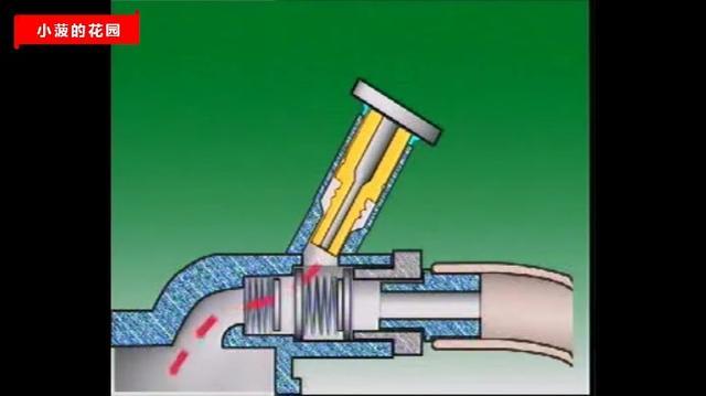 电喷柴油发动机怎样排空气