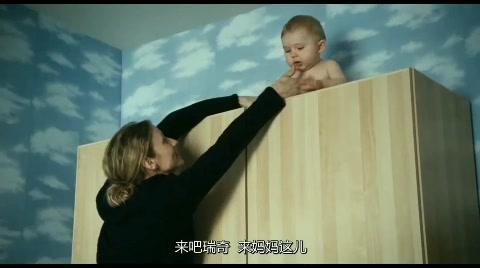 母親把過錯推到孩子身上-娛樂-高清影音線上看-愛奇藝臺灣站