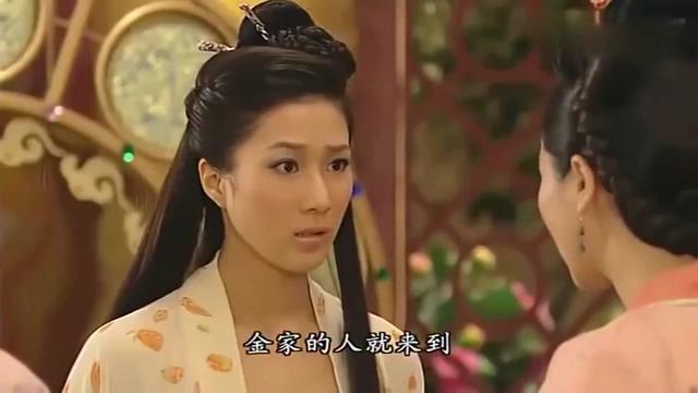 书评 - 晋江文学城 - 手机版