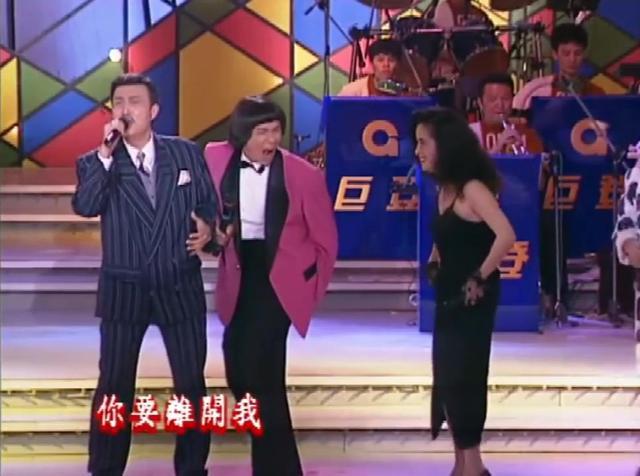 台湾歌手余天