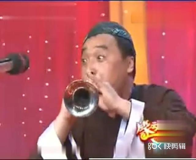 张小飞_顺企网