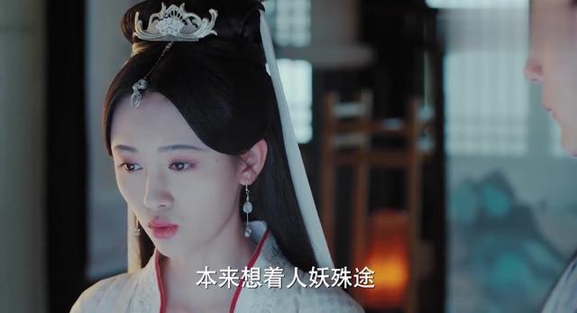 最经典神剧赵雅芝版《新白娘子传奇》