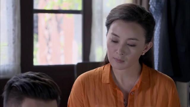 老妈三国:儿子儿媳要买房搬出去住,谁知老妈却舍不得臭豆腐摊