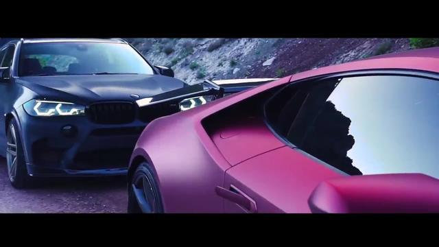 世界十大著名车展,北京国际汽车展览会仅排第六位